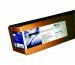 HP Spezialpapier 131g 45m 51631D DesignJet 650 24 Zoll