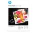 HP Professional FSC Paper A4 7MV79A InkJet Matte 180g 150 Blatt
