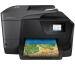 HP OfficeJet Pro 8710 8710 All-in-One