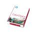 HP Color Laser Paper, weiss A4 88239905 100g, beidseitig 500 Blatt
