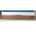 HP Papier gestrichen 130g 30m C6030C DesignJet 5000 36 Zoll