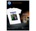 HP Iron-on T-Shirt A4 C6050A DeskJet 600, 170g 12 Blatt