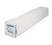 HP Papier gestrichen 98g 45m C6567B DesignJet 5500 42 Zoll