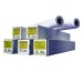 HP Papier gestrichen 130g 30m C6570C DesignJet 5000 54 Zoll