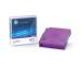 HP LTO Ultrium 6 2.5TB/6.25TB C7976A Data Tape