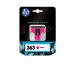 HP Tintenpatrone 363 magenta C8772EE PhotoSmart 8250 370 Seiten