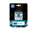 HP Tintenpatrone 363 light cyan C8774EE PhotoSmart 8250 240 Seiten