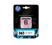 HP Tintenpatr. 363 light magenta C8775EE PhotoSmart 8250 240 Seiten