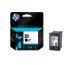 HP Tintenpatrone 21 schwarz C9351AE PSC 1410 190 Seiten