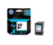 HP Tintenpatrone 337 schwarz C9364EE PhotoSmart 8050 400 Seiten