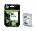 HP Tintenpatrone 88XL cyan C9391AE OfficeJet Pro K550 1200 Seiten