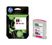 HP Tintenpatrone 88XL magenta C9392AE OfficeJet Pro K550 1200 Seiten