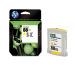 HP Tintenpatrone 88XL yellow C9393AE OfficeJet Pro K550 1200 Seiten