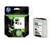 HP Tintenpatrone 88XL schwarz C9396AE OfficeJet Pro K550 2350 S.