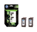 HP Tintenpatrone 339 schwarz C9504EE DeskJet 5740 2 Stück