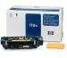 HP Fixiereinheit-Kit  C9726A LaserJet 4600 150´000 S.