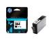HP Tintenpatrone 364 schwarz CB316EE PhotoSmart D5460 250 Seiten
