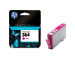 HP Tintenpatrone 364 magenta CB319EE PhotoSmart D5460 300 Seiten