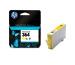 HP Tintenpatrone 364 yellow CB320EE PhotoSmart D5460 300 Seiten