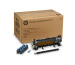 HP Maintenance Kit 220V CB389A LaserJet P4014