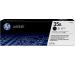 HP Toner-Modul 35A schwarz CB435A LaserJet P1005 1500 Seiten