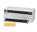 HP Transfer Rollerkit  CB459A Color LJ CM 6030