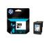 HP Tintenpatrone 300 schwarz CC640EE DeskJet D2560 200 Seiten