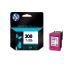 HP Tintenpatrone 300 color CC643EE DeskJet D2560 165 Seiten
