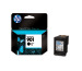 HP Tintenpatrone 901 schwarz CC653AE OfficeJet J4580 200 Seiten
