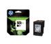 HP Tintenpatrone 901XL schwarz CC654AE OfficeJet J4580 700 Seiten