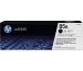 HP Toner-Modul 85A schwarz CE285A LaserJet Pro P1102 1600 Seiten