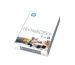 HP Home & Office Paper weiss A4 CHP150 80g 500 Blatt