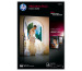 HP Photo Paper Premium Plus A3 CR675A InkJet 300g, glossy 20 Blatt