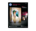 HP Prem.Plus Photo glossy 13x18cm CR676A InkJet 300g 20 Blatt