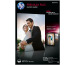 HP Prem.Plus Photo glossy 10x15cm CR677A InkJet, 300g 25 Blatt