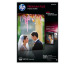 HP Prem.Plus Photo glossy 10x15cm CR695A InkJet, 300g 50 Blatt