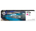 HP PW-Cartridge 973X magenta F6T82AE PageWide Pro 452/477 7000 S.