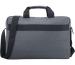 HP Essential Topload K0B38AA 15.6 inch