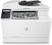 HP Color LaserJet Pro M181FW M181FW