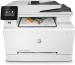 HP Color LaserJet Pro M281FDW M281FDW