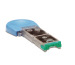 HP Heftklammern  Q3216A LaserJet 4200 3x1000 Stück