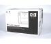 HP Fuser Unit 220V  Q3656A Color LaserJet 3700 60´000 S.