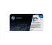 HP Toner-Modul 502A cyan Q6471A Color LaserJet 3600 4000 S.