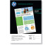 HP Profess. Paper matt 120g A4 Q6593A InkJet, doppelseitig 200 Blatt