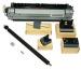 HP Fuser-Kit  RG5-5569 LaserJet 2200 200´000 S.