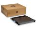 HP Transfer Belt  RM1-4852 Color LJ CM2320 100´000 S.