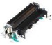 HP Fusing Assembly 220V  RM1-6741 Color LJ CM2320 100´000 S.