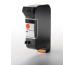 HP SPS Tintenpatrone rot C6128A Disposable Non Fluorescent
