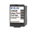 HP SPS Tintenpatrone Tij 1.0 blau C6602B Tablerock