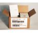 HP SPS Tintenpatrone schwarz CG339A 51645A bulk/10 Stück